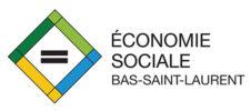 Économie sociale Bas-Saint-Laurent (ÉSBSL)