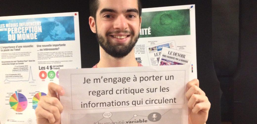Journées québécoises de la solidarité internationale (JQSI)